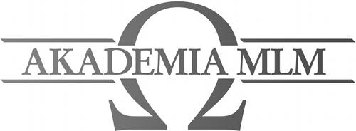 Akademia MLM
