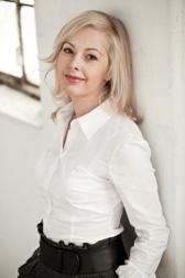 Kamila Molińska
