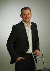 Roman Hadasik