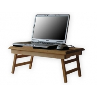 Idealny Stolik Pod Laptopa