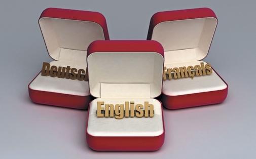 źródło: www.sxc.hu