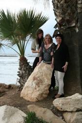 Cypr, styczeń 2010 roku