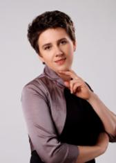 Małgorzata Ryba