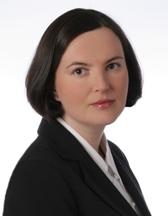 Monika Kowalczyk