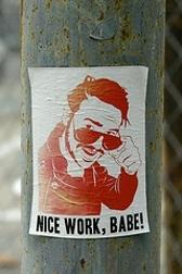 źródło: www.flickr.com