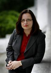 Agnieszka Janowska z TGC Corporate Lawyers