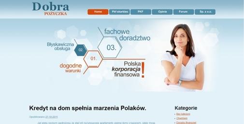 www.pkfskarbiec.eu