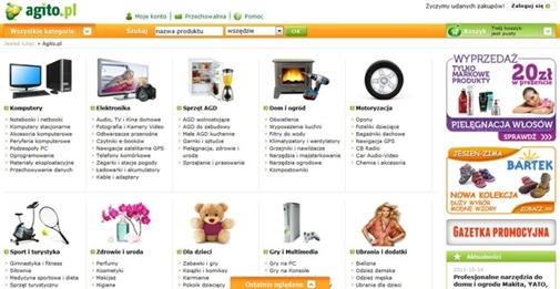 www.agito.pl