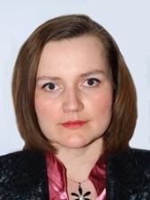 Agnieszka Koperska
