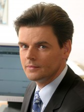 Jan Wernicki