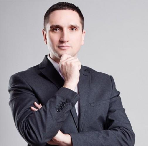 Tomasz Telej
