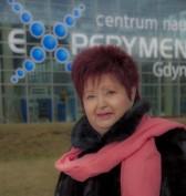 Zofia Starzyńska