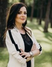 Beata Glińska
