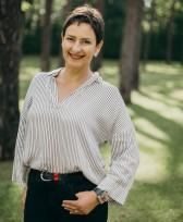 Monika Grzesiek