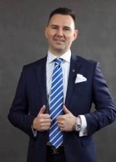 Marcin Zieleniewski