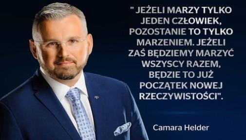 Dariusz Halczok