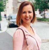 Ewelina Burdzy